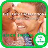 Law of Attraction: Love & Relationships: Self-Hypnosis & Meditation Audiobook, by Erick Brown