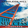 The Law of Success: Complete (Unabridged) Audiobook, by Napoleon Hill