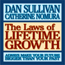 Laws of Lifetime Growth (Unabridged), by Dan Sullivan
