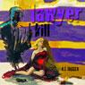 Lawyer Kill (Unabridged), by R. J. Jagger