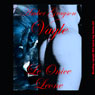 Le Onice Leone: Twisted Tales of Erotic Peculiarities (Unabridged) Audiobook, by Amber Grayson Vayle