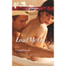Lead Me On (Unabridged), by Crystal Green