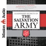 Leadership Secrets of the Salvation Army (Unabridged) Audiobook, by Robert Watson