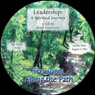 Leadership: A Spiritual Journey: Treasures Along the Path (Unabridged) Audiobook, by Swami Kriyananda