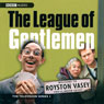 The League of Gentlemen: TV Series 3 Audiobook, by Jeremy Dyson