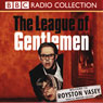 The League of Gentlemen: TV Series 2 Audiobook, by Mark Gatiss