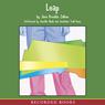 Leap (Unabridged), by Jane Zalben