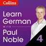 Learn German with Paul Noble, Course Review: German Made Easy with Your Personal Language Coach (Unabridged) Audiobook, by Paul Noble