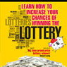 Learn How to Increase Your Chances of Winning the Lottery (Unabridged) Audiobook, by Richard Lustig