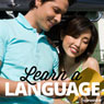 Learn a Language - Hypnosis Audiobook, by Hypnosis Live