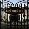 Lebensborn (Unabridged) Audiobook, by Jo Ann Bender