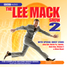 The Lee Mack Show: Series 2, by Lee Mack