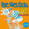 Lee Nelson: Live 2012, by Lee Nelson