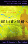 Left Behind: The Kids Live-Action, Volume 1 Audiobook, by Tim LaHaye