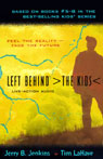 Left Behind: The Kids Live-Action, Volume 2 Audiobook, by Tim LaHaye