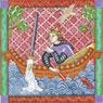 The Legend of King Arthur Audiobook, by Nigel Forde