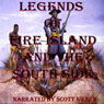 Legends of Fire Island Beach and the South Side (Unabridged) Audiobook, by Edward Richard Shaw