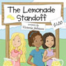The Lemonade Standoff (Unabridged) Audiobook, by Victoria Johnson