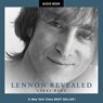 Lennon Revealed (Unabridged), by Larry Kane