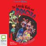 The Lenski Kids and Dracula: Aussie Bites (Unabridged), by Libby Hathorn