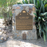 Leo Carrillo Ranch, Carlsbad, California, Part I: Audio Journeys Explores the Life of Actor Leo Carrillo, by Patricia L. Lawrence