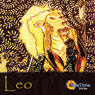 Leo: Tale Time Stories: Greek Myths of the Zodiac (Unabridged) Audiobook, by Vicky Parsons