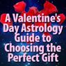 Leo Valentines Day Gifts (Unabridged), by Susan Miller