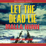 Let the Dead Lie: A Novel (Unabridged) Audiobook, by Malla Nunn