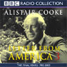 Letter From America 3: The Final Years, 1982-2003 Audiobook, by Alistair Cooke