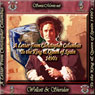 A Letter From Christopher Columbus to the King & Queen of Spain, 1490s (Unabridged), by Christopher Columbus