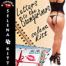 Letters to the Baumgartners: An Erotic MFF Menage Romance (Unabridged), by Selena Kitt