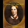 The Letters of Charlotte Bronte Audiobook, by Charlotte Bronte