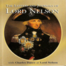 The Letters of Lord Nelson, by Lord Horation Nelson
