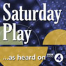 Leverage (BBC Radio 4: The Saturday Play) Audiobook, by Simon Passmore