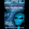 Lies and Deception: UFOs and the Secret Agenda (Unabridged) Audiobook, by Timothy Good
