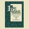 Life of David Brainerd (Unabridged), by Jonathan Edwards