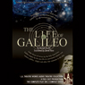 The Life of Galileo (Dramatized) Audiobook, by Bertolt Brecht