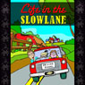 Life in the Slow Lane: Surviving a Tour of Duty in Drivers Education (Unabridged) Audiobook, by Thomas M. Sullivan