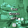 Life Is Good When You Persevere Through Problems (Unabridged), by Rick McDaniel