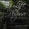 Life On Purpose: Six Passages to an Inspired Life (Unabridged) Audiobook, by W. Bradford Swift