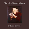 The Life of Samuel Johnson, by James Boswell