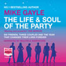 The Life and Soul of the Party (Unabridged) Audiobook, by Mike Gayle