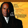 The Life Visioning Process (Unabridged) Audiobook, by Michael Bernard Beckwith