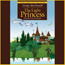 Light Princess (Unabridged) Audiobook, by George MacDonald