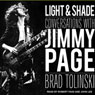 Light & Shade: Conversations with Jimmy Page (Unabridged), by Brad Tolinski
