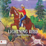 Lightning Reed: A Mighty Fine Steed (Unabridged) Audiobook, by Carroll B. Pulis