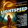 Lightspeed Year One: From the Hugo Award Nominated Magazine, by Orson Scott Card