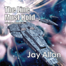 The Line Must Hold: Crimson Worlds V (Unabridged) Audiobook, by Jay Allan