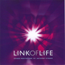 Link of Life Audiobook, by Anthony Strand