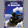 Little Book of Memories: Volume 1 (Unabridged), by Lyn Murray